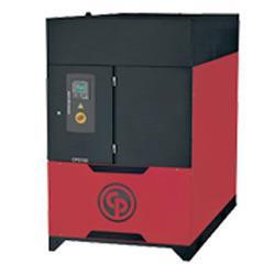 Electric Rotary Air Compressor