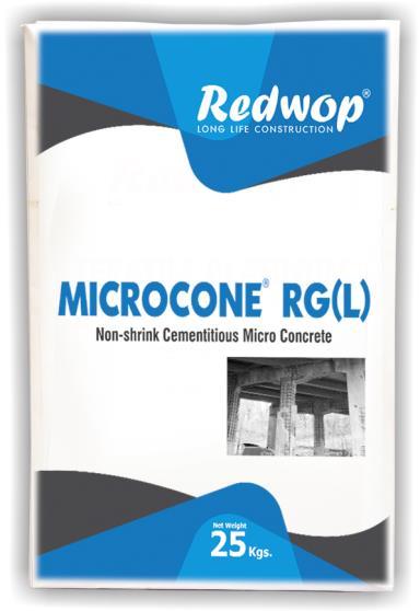 MICROCONE RGL