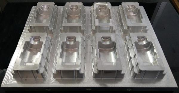 VACUUM FORMING MOLD/MOULD