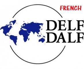 DELF-DALF - SPOKEN FRENCH