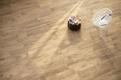 LATEST DESIGN CERAMIC FLOOR TILES