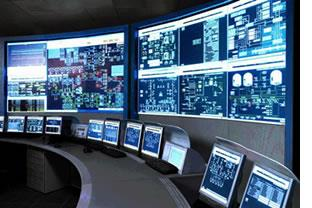 SCADA in Industrial Automation
