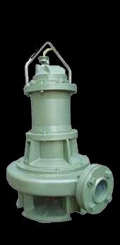 Sewage Pump Manufacturer in Kanpur