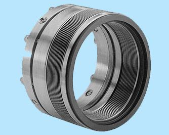 Metal Bellow Seal (LIE/710)