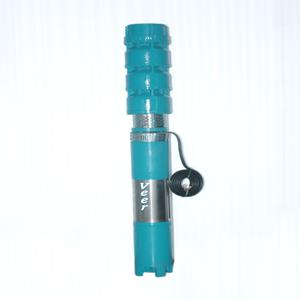 V8 Submersible pump Manufacturer in Kanpur