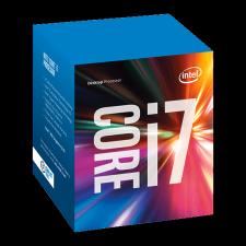 Intel core i 7 7th generation i7-7700