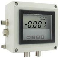 Intrinsically Safe Differential Pressure Transmitter