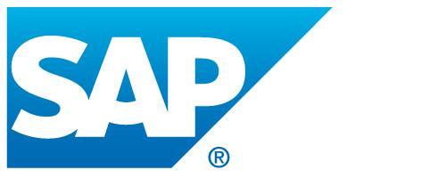 SAP ALL MODELS