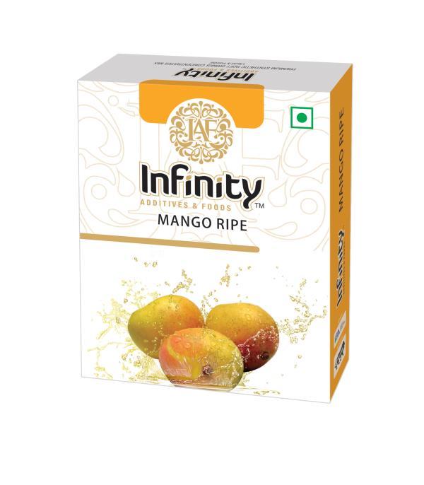 Ripe Mango REAL  FRUIT