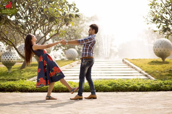 Best Package in Pre Wedding Photography in Ahmedabad