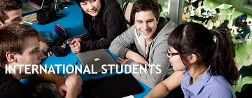 Study Engineering in Canada