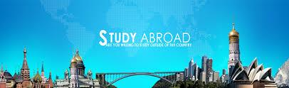 Overseas Education Consultant | Study Abroad | Bridge Pathway University Training