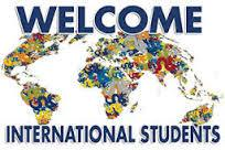 "Study Abroad | ""COME ONE, COME ALL AND GET BENEFITED FOR FALL''"
