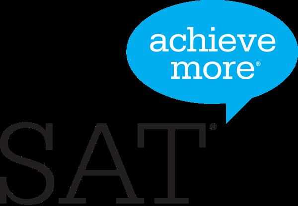 SAT Preparation - SAT Training - SAT Classes - SAT Coaching