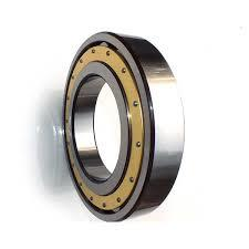 Products | SKF BEARING DEALERS IN CHENNAI - FAG BEA, India
