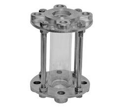 Sight Glass Valve