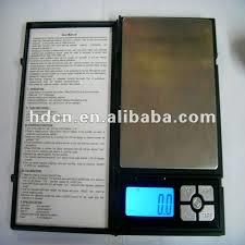 Electronic Pocket Scales Dealers In Tamilnadu