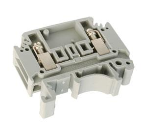 Industrial Controls Terminal Blocks