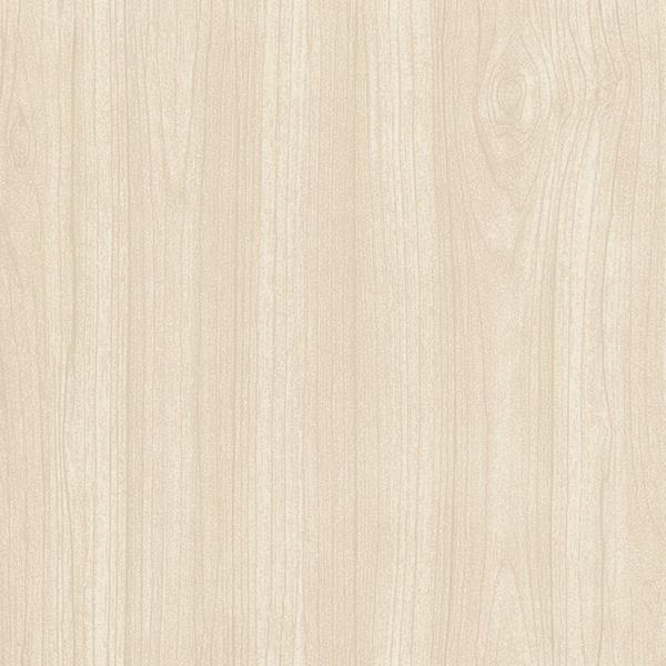 600x600MM Nano Polished Porcelain Tiles