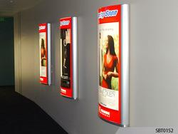Indoor Light BoxesWe offered Wide range of Indoor Light Boxes is used for advertising, promotion, poster, memo, note, sign, paper, store, and menu. Also, clients can prefer getting the custom design on the board that matches their business standards. Offered board provides long service life. Furthermore, clients can avail the board from us at industry leading rates.Features:Black background Hang Black LED Writing BoardAnti-scratched acrylic or tempered glass9.8 mm thickness black aluminum frameApplications:Shops Supermarkets RestaurantsOther Details:We are specialized in Led boards, ACP with Led sinage, Led Lollipop boards , Acrylic Led sinages with branded Leds with SMPS assembly in Chennai, Coimbatore, Cuddalore, Erode,Kancheepuram, Karur, Madurai, Nilgiris (HQ: Udhagamandalam), Mettupalayam, Tiruchiorappalli, Pollachi.We are leading manufacturers and suppliers of Indoor Light Boxes in Coimbatore, Chennai, Cuddalore, Coimbatore, Dharmapuri, Dindigul, Erode, Kanchipuram, Kaniyakumari, Karur, Madurai, Nagapattinam, Namakkal, Nilgiri, Perambalur, Ariyalur, Pudukottai, Ramanathapuram, Salem, Sivagangai, Teni, Thanjavur, Thiruvarur, Thiruchirapalli, Trichy, Tirunelveli, Tiruvallur, Tiruvannamalai, Tuticorin, Vellore, virudhunagar, Viluppuram, Tamilnadu. and all southern Regions(Karnataka, Kerala, Andhra Pradesh, Puducherry)