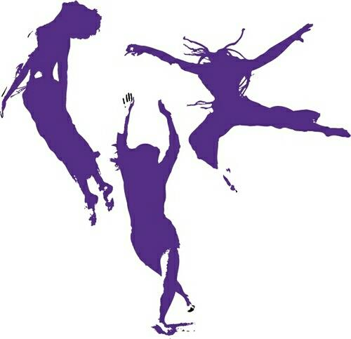 Western Dance One Year Course