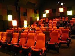 arch idea solution is one of fast growing entertainment industry tool/ medium for delivering latest movies to urban and middle tier (Tahsil level) cities with estimated population below 5Lakhs. Key advantages of setting up a miniplex is lower investment as compared to multiplex and ability to sustain for a longer period with lower per day visitors. Today India has around 60% cinema halls at Tahsil level cities/ places and most of these halls are in bad shape following their inability to offer services at par with client needs and changing sociology.  A Miniplex is a modernised cinema hall wherein it balances visitor's feeling with Cinema and Multiplex levels finely mixed into one. India's large segment of with family cinema viewers broadly prefer such halls for outing and viewing cinema on routine basis. Such miniplex theaters largely attracts uneven visitors who left viewing movies in cinema halls because of lack of quality of services like sound, acoustics, clealiness and quality of audience.  Miniplex has following key advantages:  Lower Investment as compared to Multiplex cinema Lesser maintenance cost Can be setup in small space of minimum 2,500sqft for hall and 1,500sqft for cafeteria and lounge (With separate ample parking space for two-wheelers and four wheelers) Good occupancy of above 50% in average as compared multiplex cinemas Available Movies pattern - Fixed Hire basis, Revenue sharing basis, Fixed Rental Earning areas include Movies Tickets, Cafeteria, In-House Advertisement campaigns at various points in the location, Parking Morning shows from 9am to 12pm can be used for Seminar/ Conference services and Other Shows (6pm or 9pm), Products Launching/ Birthday Party, Rings Ceremony etc. Consistent Returns on Investment Can be done in parallel with other existing ventures (using automation tools) Why Cinema World for building a Miniplex cinema hall:  One stop genuine solution for entire range of requirements Experienced and qualified resources for execut