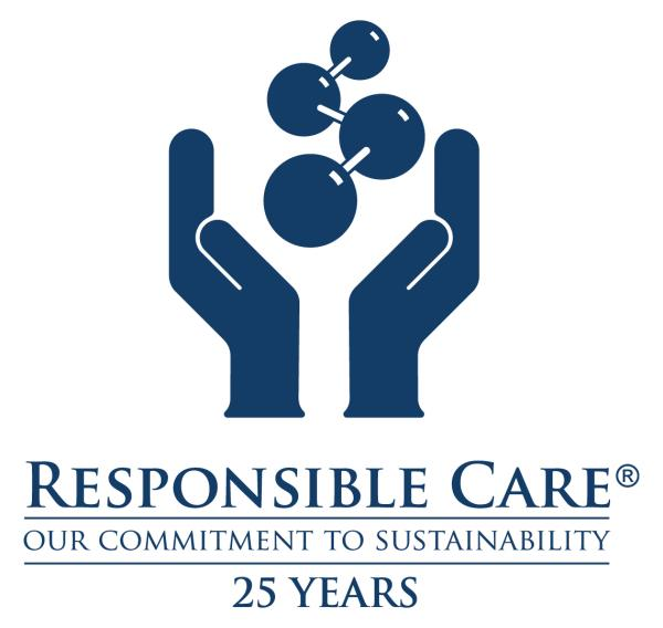 Responsible Care and RC 14001