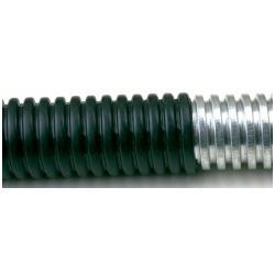 PVC Covered Galvanized Flexible Conduit