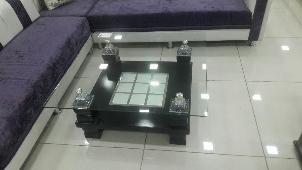 Hutaib Furniture In Indore Hutaib Furniure Is Fastest