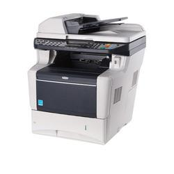 We are a most trusted name among the topmost companies in this business, involved in trading Xerox Machine. This Xerox Machine is quality approved. Low cost per copy with attractive price available for Rentals also ...more Canon Photocopy MachineDigital Xerox Machine Xerox Multifunction MachineCommercial Xerox Machine