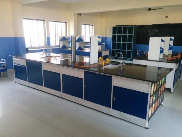 Lab Furniture Bangalore