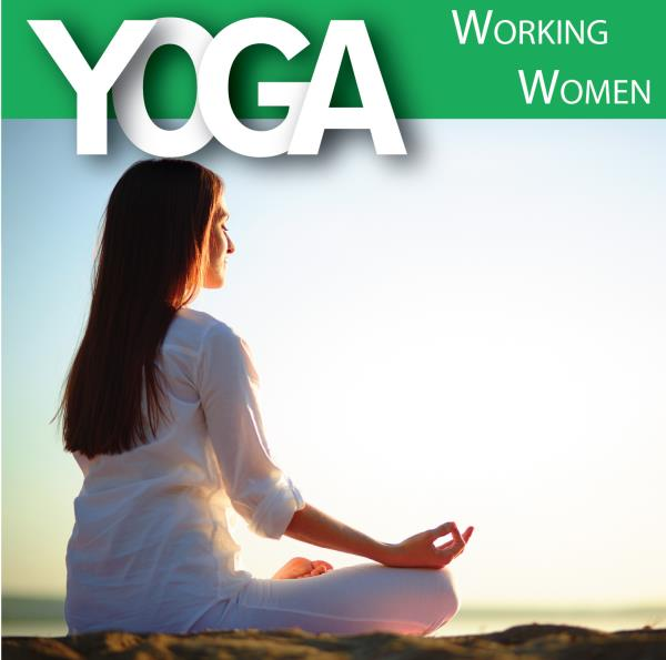 Yoga for working Women (S