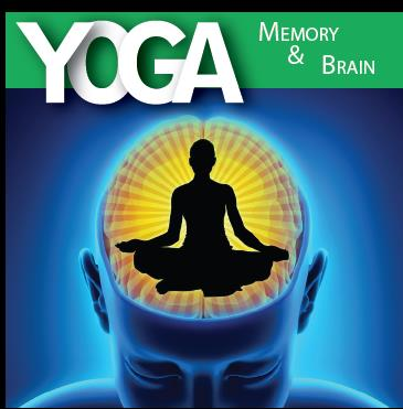 Yoga for Memory and Brain