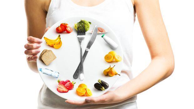 weight management diet plans