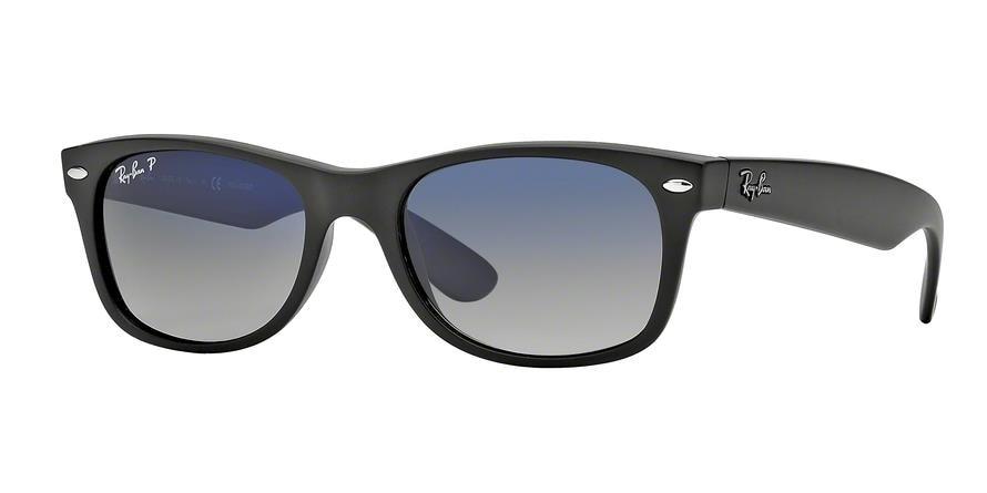 Rayban Sunglasses RB2132 601S7855