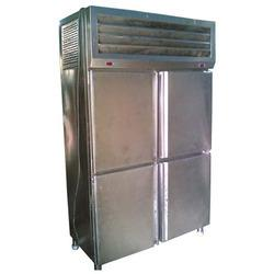 """Hotel Equipments manufacturer   Application: Refrigeration Equipment,  Std. Size:  54""""X33""""X82"""", 48""""X27""""X82"""" & available in Customized size also."""