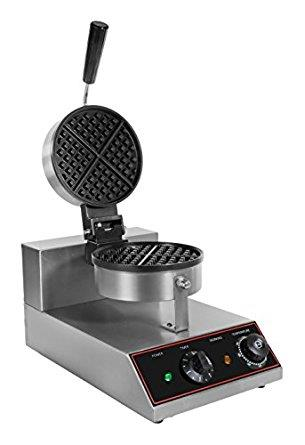Hotel Equipments manufacturer   Application: Bakery Equipment, Available in Square, Round & Rotating Models.