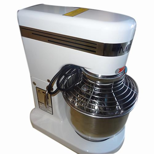 Hotel Equipments manufacturer     Application: Bakery Equipment, Cap.: 7,10,20,30 & 40 Ltr.