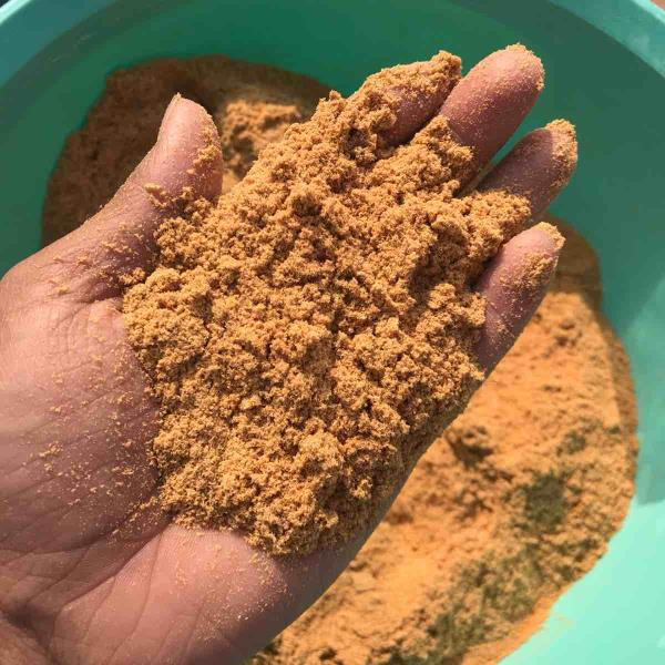MARKA ™  Sandalwood Powder for Sale