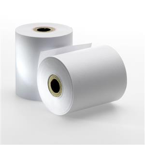 THERMAL PAPER ROLL 2