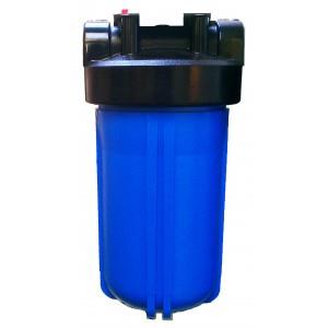 Filter Housing - Polypropylene 10' Jumbo
