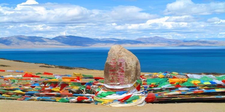 Kailash Mansarovar Yatra, Mansarovar Yatra, Kailash Yatra, Holy Mount Kailash, Scared Journey, Tibet Tour