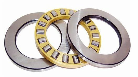 IKO Thurst Bearing