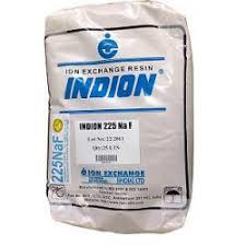 Softener Resin - Indion 220Na