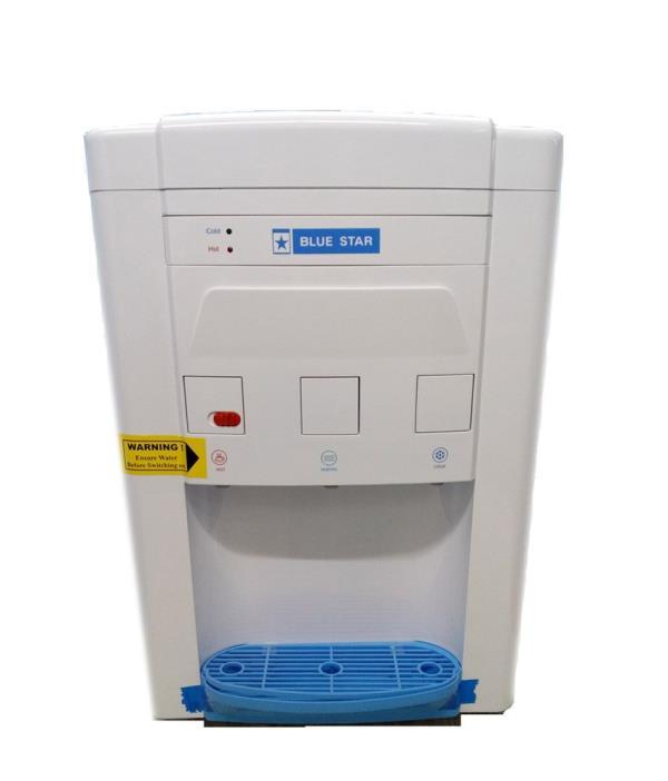 Bluestar Water Dispenser