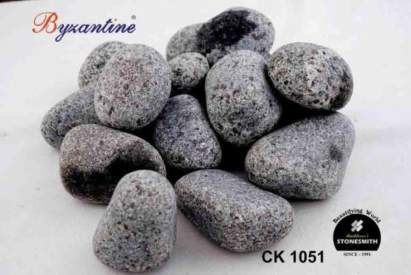 CK 1051