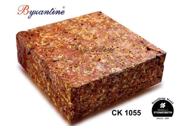 CK 1055