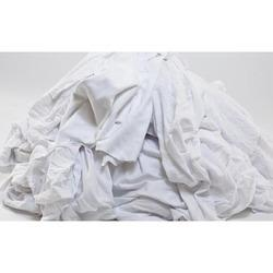 Cotton Fabric Waste