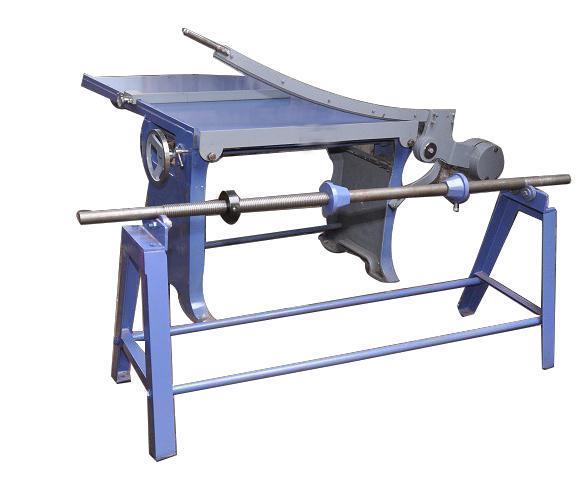 Heavy Duty Board Cutter