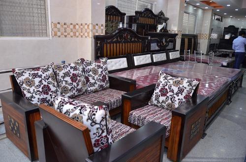 Shaadi Furniture Set